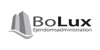 BoLux