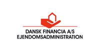 Dansk Financia